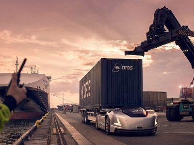 Ar trebui să ne temem de camioanele autonome?
