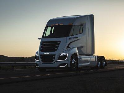 Ist Nikola Motor Company eine Scheinfirma nur für Marketingzwecke? Schwerwiegende Vorwürfe gegen das US-Startup