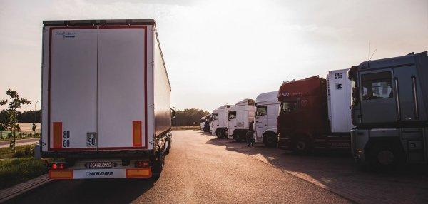 Как снизить затраты транспортной компании во время кризиса. Мнения экспертов