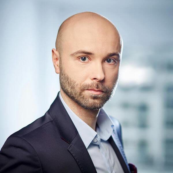 Radosław Pelc