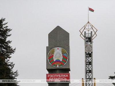 О макроэкономике Беларуси. Секреты и мифы роста белорусской экономики