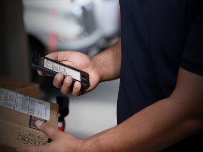Sicherheit und Effizienz: Die Zukunft von Wearables in der Logistik