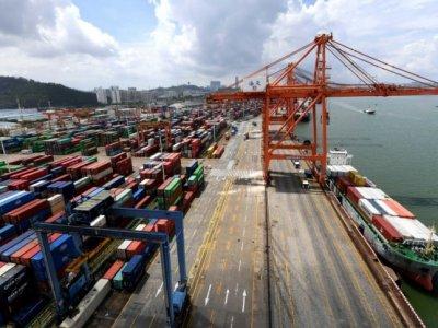 Китай откроет три новые зоны свободной торговли – в Пекине, Хунань и Аньхой