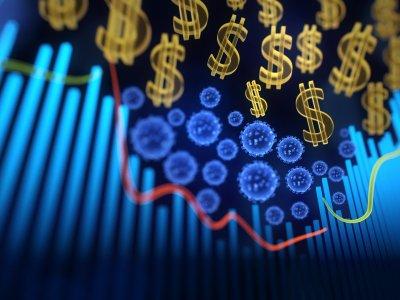 Китай все больше открывается на иностранные инвестиции