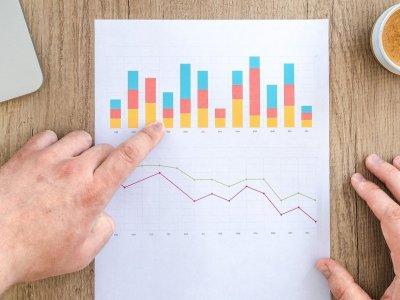 Благодаря метрике OTIF можно уменьшить расходы цепочки поставок. Только как ей пользоваться?