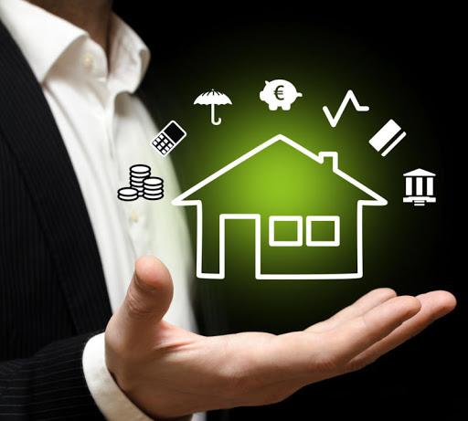 Страхование склада и офиса. Риски и система покрытия в 2020 г.