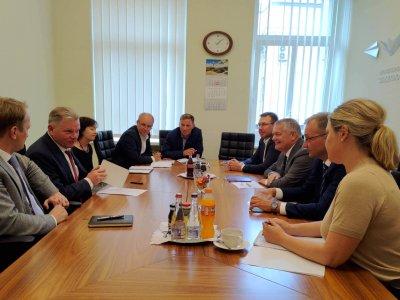 Lituania este prima țară care atacă în instanţă Pachetul de Mobilitate