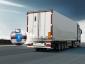 Dažnėjant krovinių vagystėms – saugumas svarbiausia
