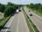 Prieš eismą važiuojantis vairuotojas sukėlė didelę avariją. Ar galima buvo jos išvengti?
