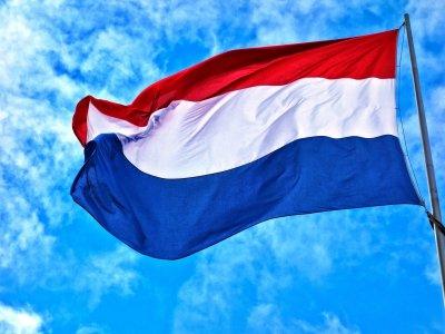 Neuer Mindestlohn in den Niederlanden
