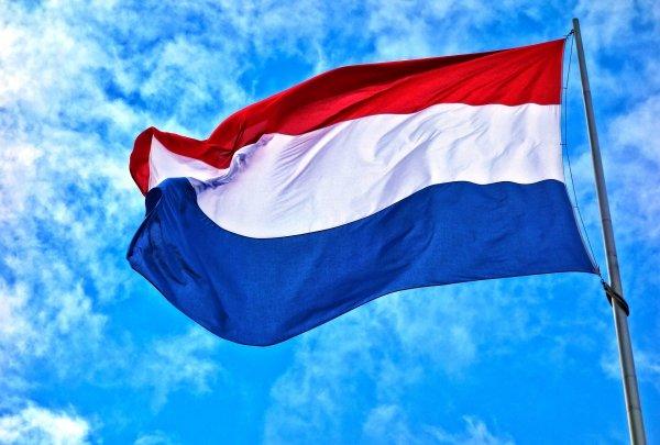 Niederlande: Es wird teurer für Frachtführer