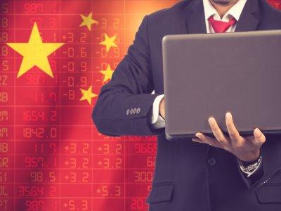 Как создать компанию в Китае? Пошаговый путеводитель по регистрации бизнеса