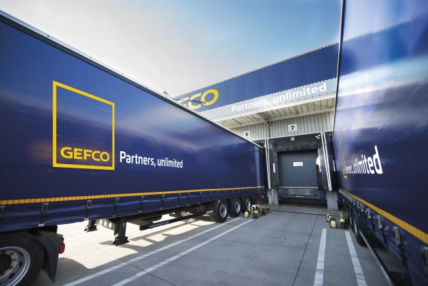 French logistics company Gefco fall victim to cyber attack