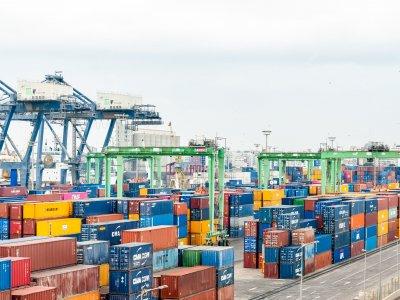 Załadowcy zapłacą w przyszłym roku więcej za transport – uważa szef jednej globalnych firm logistycznych