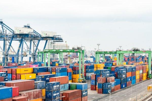 Załadowcy zapłacą w przyszłym roku więcej za transport – uważa szef jednej globalnych firm logistycz