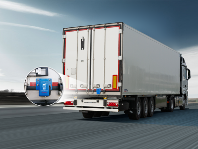В условиях растущего числа краж грузов главное – безопасность