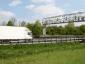 Брюссель не согласен продлить освобождение грузовиков на газ от дорожных сборов в Германии