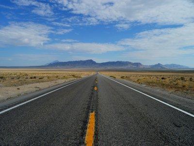 Самые длинные автомагистрали мира и их история