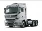 Volkswagen przedstawił nową linię ciężarówek. To największe pojazdy tej marki