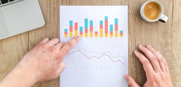 OTIF rodiklis gali padėti sumažinti tiekimo grandinės sąnaudas. Tik kaip gi juo naudotis?