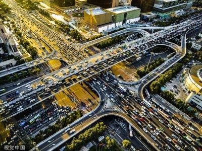 Transportul de marfă China – Europa atinge niveluri record