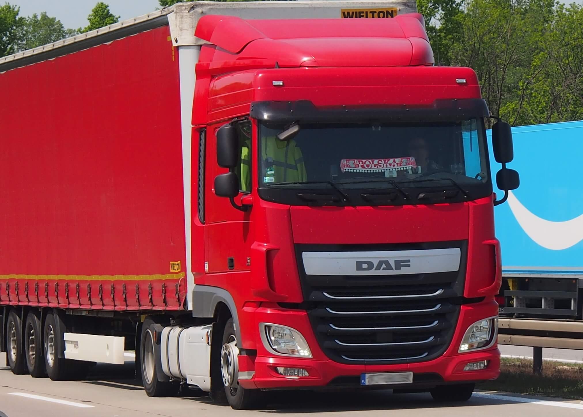 Unijny pakiet protekcjonizmu. Czy polskim przewoźnikom grozi utrata korony transportu międzynarodowego?