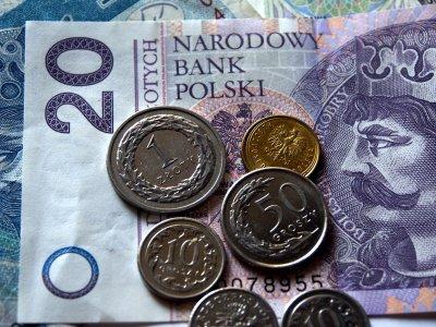 Płaca minimalna w 2021 roku – rząd zatwierdził skromniejszy wzrost