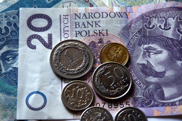 Płaca minimalna wzrośnie o 7,5 proc. w 2022 r. A ile oczekują kierowcy ciężarówek?