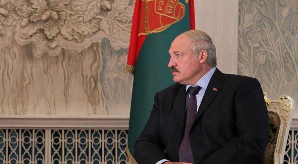Łukaszenka oświadcza: zamykamy granice z Polską. Mamy informację ze Straży Granicznej