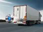 Safety matters as cargo thefts are on the rise