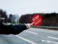 Duńska policja nie dała się nabrać na sprytną metodę. Druzgocąca grzywna za nielegalny kabotaż