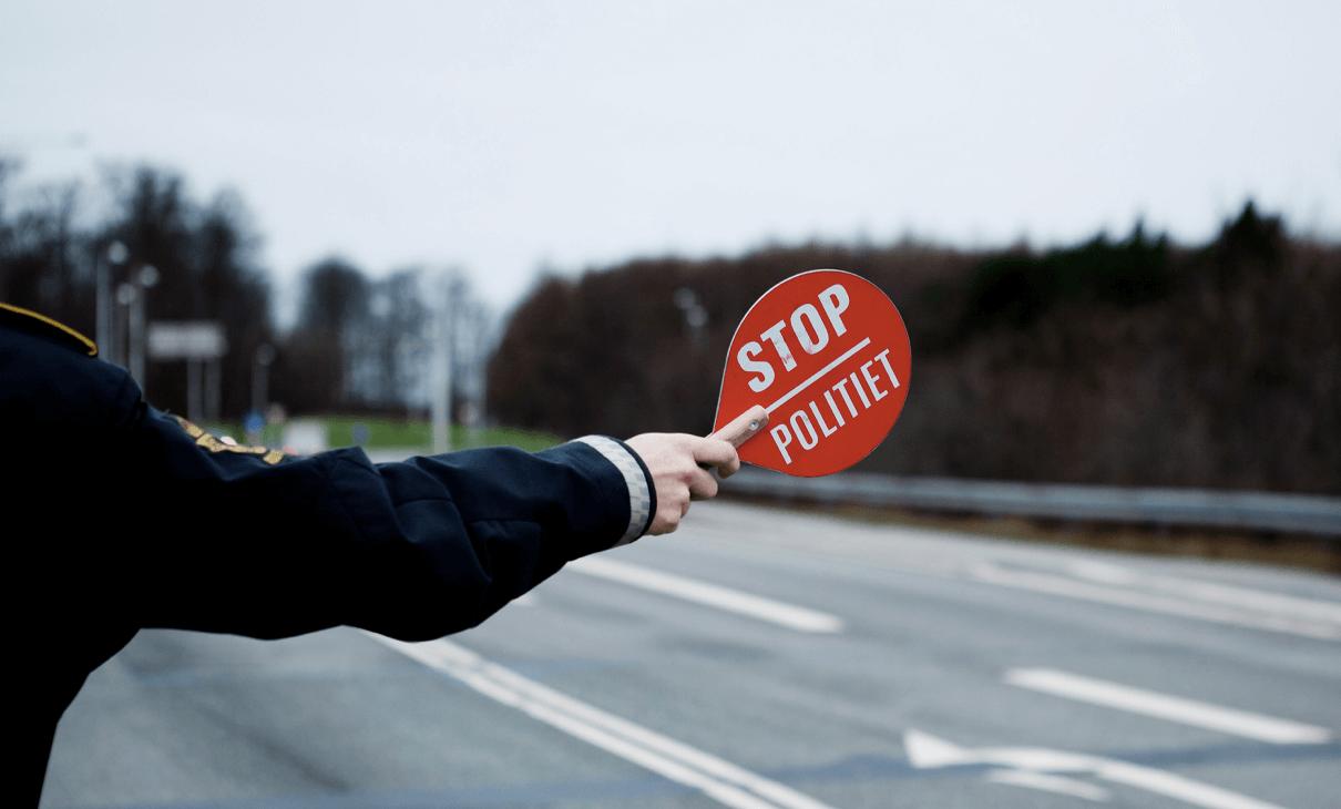 Dänemark: Neue Vorschriften im Kritikregen der Transportbranche