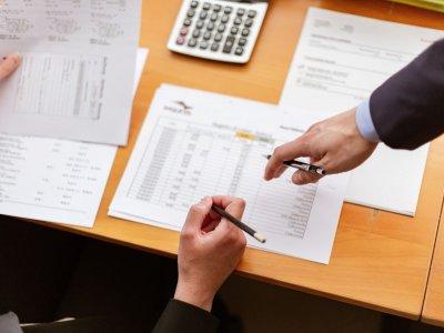 Обязательная сертификация товаров: как товары подлежат этой процедуре?