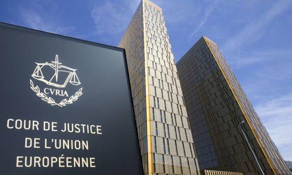 Wyrok TSUE ws. kartelu producentów ciężarówek. Odszkodowanie możliwe również od spółek zależnych