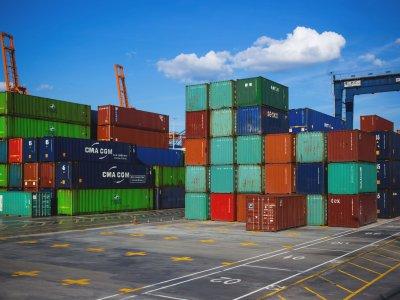 Транспортная отрасль показывает устойчивый рост после коронавируса
