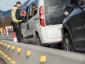 [Актуализация: 29-10-2020] Одна из немецких земель ввела обязательное тестирование на COVID-19 для водителей грузовиков