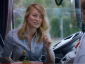 Trucking Girl kontra Okrasa, czyli naleśnikowy bój w kabinie ciężarówki