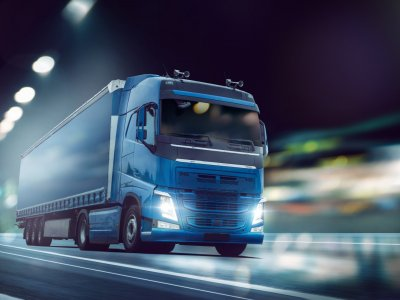 Dlaczego ewidencja czasu pracy kierowcy jest niezwykle ważna?
