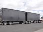 A német megbízók a 44 tonnás teherautók engedélyezését követelik