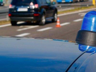 Nebus nuolaidžiavimų už nelaimingų atsitikimų nuotraukų viešinimą internete. Olandai rengia naujus teisės aktus