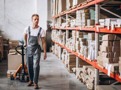 Страхование складских помещений. Как сэкономить при страховании склада?