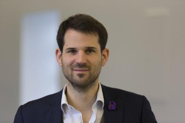 """Interview: """"Das Corona-Virus hat die Komplexität der globalen Lieferketten und die Notwendigkeit von"""