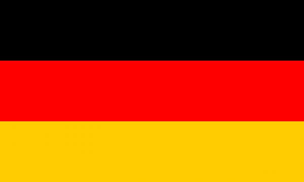 Korzyści z prowadzenia firmy transportowej i spedycji na terenie Niemiec