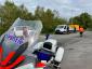 Kilka godzin kontroli ciężarówek i padł rekord. Belgijska drogówka wystawiła mandaty na ponad 21 tys. euro