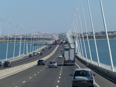 Portugal travel restrictions: download your exemption form here