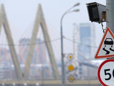 В России обнулят штрафы для миллионов водителей. При одном условии