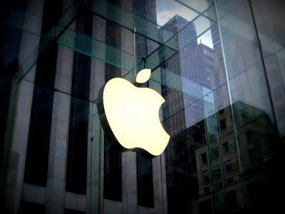 Apple liefert aus dem Laden