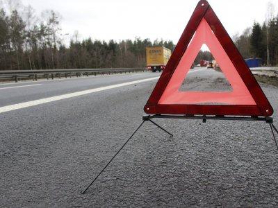 Inteligentne autostrady morderczą pułapką? Dyskusja w Wielkiej Brytanii po wypadku z udziałem polskiego kierowcy