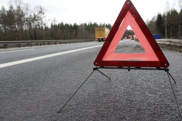 Zablokują DK12 w województwie łódzkim. Szykujcie się na utrudnienia