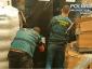 Spanyolországban és Franciaországban garázdálkodott a ponyvametsző banda, akiket most kaptak el